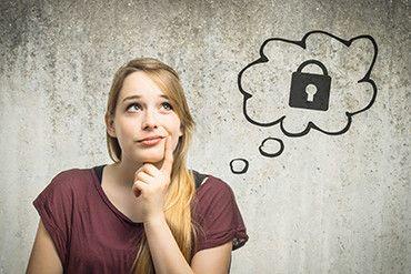 Was darf ein Schlüsseldienst kosten?