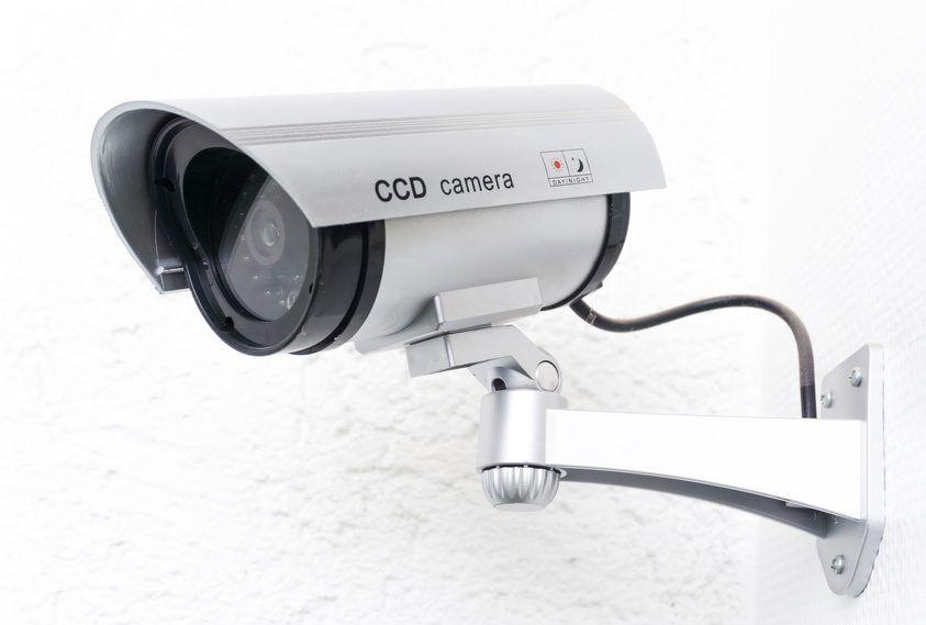 Wie sinnvoll ist die Videoüberwachung auf dem privaten Grundstück?
